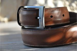 mens-belt-featured