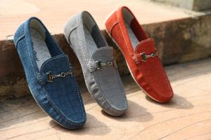 loafers-featured