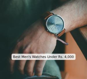 best-mens-watches-under-4000-featured