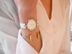 best-watches-for-women-under-5000-featured