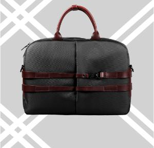 best-womens-leather-laptop-bags-editor