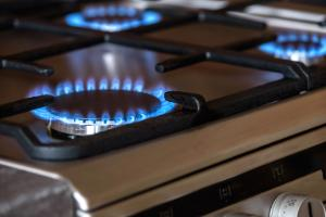 gas-stove-featured