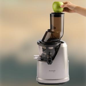 cold-press-juicer-editor