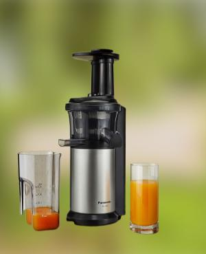 cold-press-juicer-featured