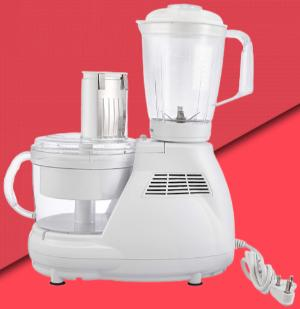 food-processor-featured