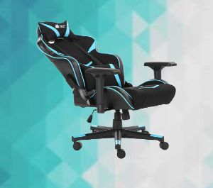 gaming-chair-editor
