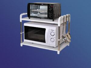 Top 6 Microwave Otg Oven Stands In India With Setup Tips