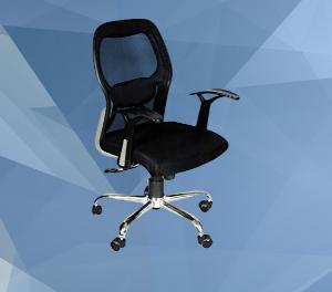 office-chair-editor