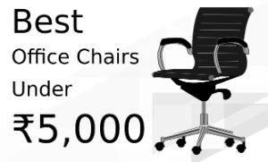 office-chair-featured