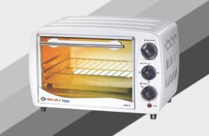 oven-toaster-grill-featured