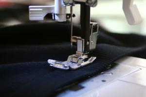 sewing-machine-featured