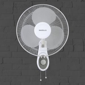 wall-fan-featured