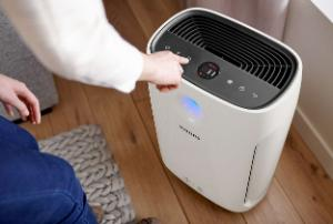 air-purifier-featured