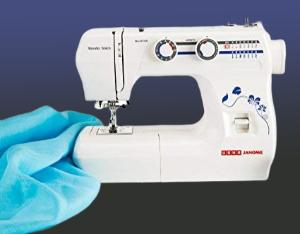 sewing-machine-editor