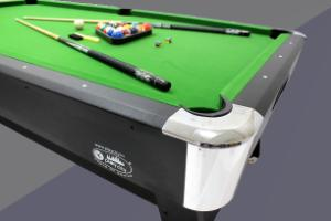 best-pool-tables-in-india-editor