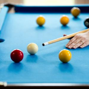 best-pool-tables-in-india-featured
